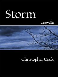 Storm – A Novella