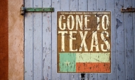 gone-to-texas