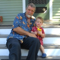 2009-fathers-day