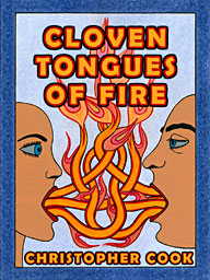 Cloven Tongues of Fire