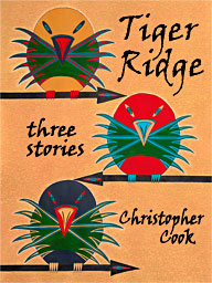 Tiger Ridge – Three Stories