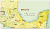 San_Miguel_Mexico